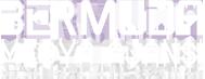 bermuda-logo-tasarimi-2