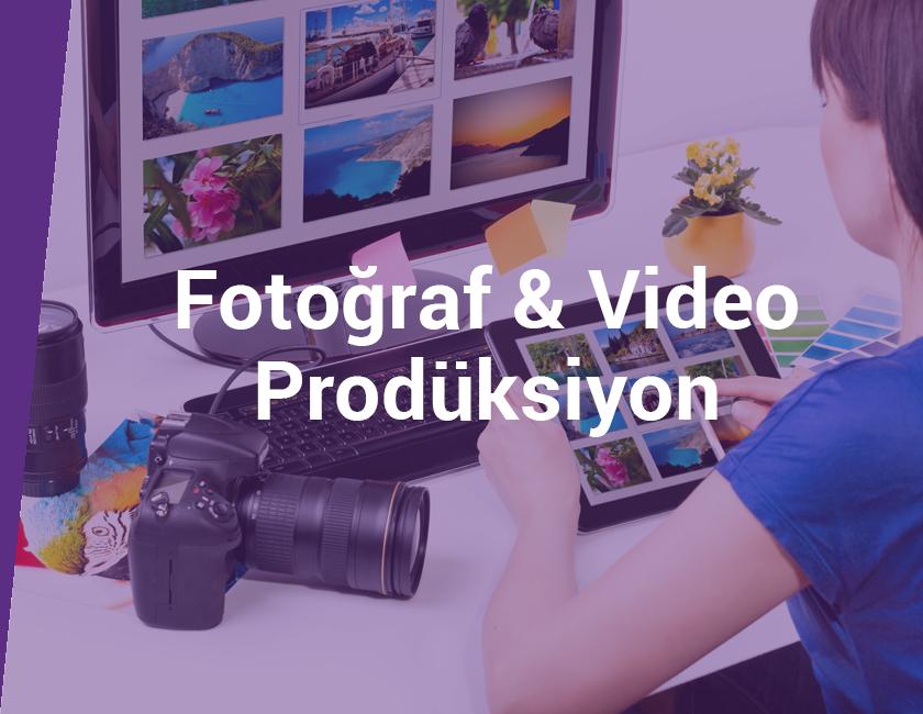 hizmetlerimiz_fotografvideoproduksiyon