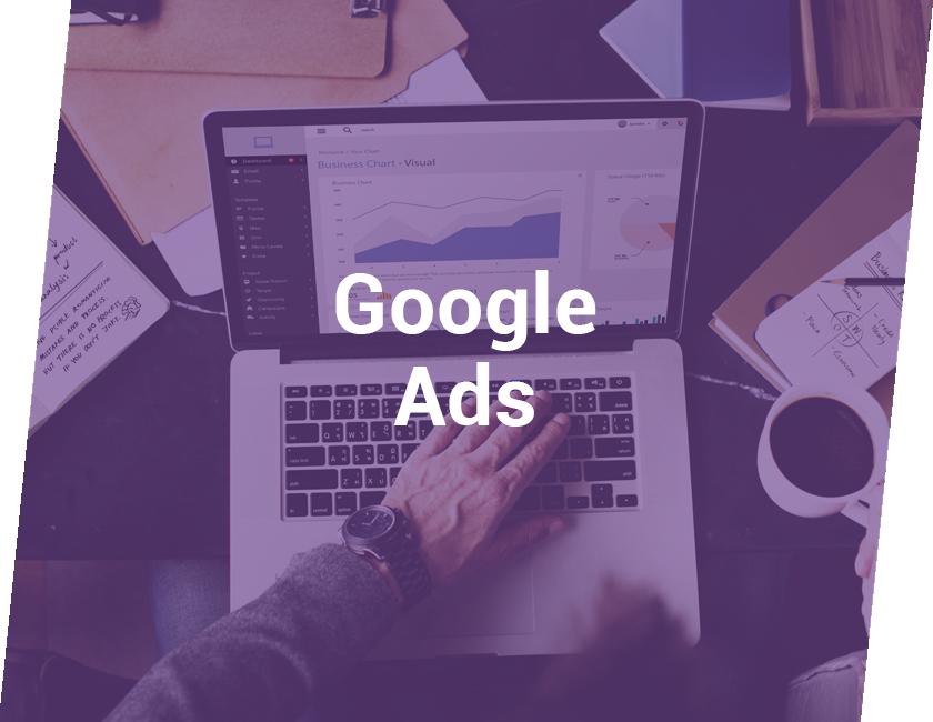 hizmetlerimiz_googleads