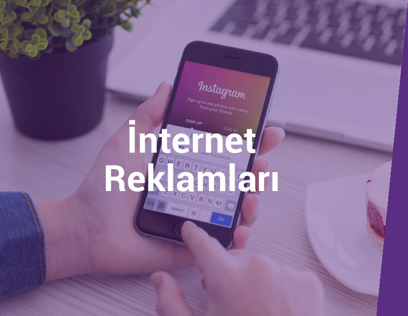 hizmetlerimiz_internetreklamlari