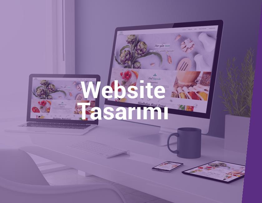 hizmetlerimiz_websitetasarimi