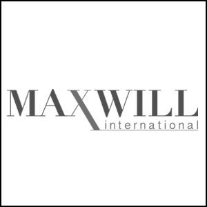 maxwill_ - siyahbeyaz