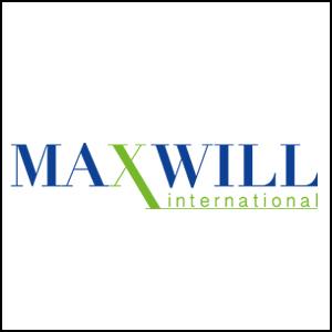maxwill_